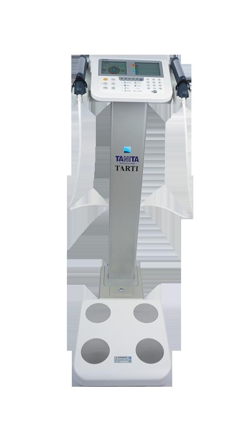 Tarti Medİkal Body Analysis Equipments